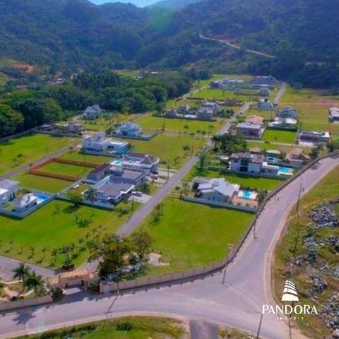 Terreno Lote casa em Condomínio luxo Residencial com nobres 1.200m2 - Foto 11