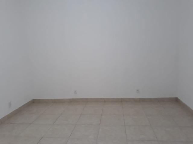 Sala comercial para locação - Foto 12