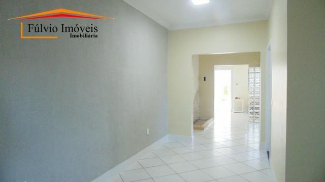 Linda casa térrea Vicente Pires, fácil acesso EPTG e estrutural - Foto 6