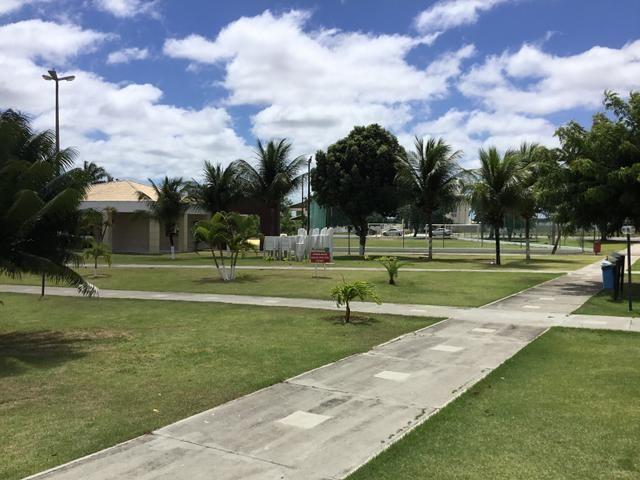 Sol 09 - Vendo vários Terrenos e Casas no Green Club