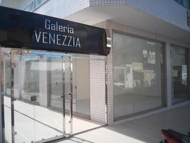 Alugo salas comerciais no centro de Teixeira de Freitas - Foto 10