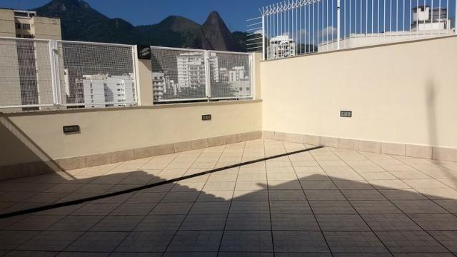 Apartamento (Grajaú) 2quartos Suíte Vaga Garagem Oportunidade