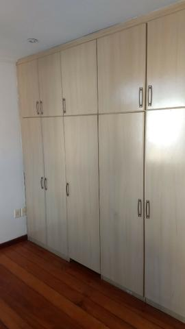 Apartamento (Grajaú) 2quartos Suíte Vaga Garagem Oportunidade - Foto 4
