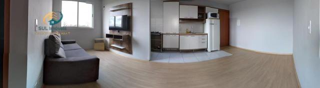 Apartamento, Estância Velha, Canoas-RS - Foto 3