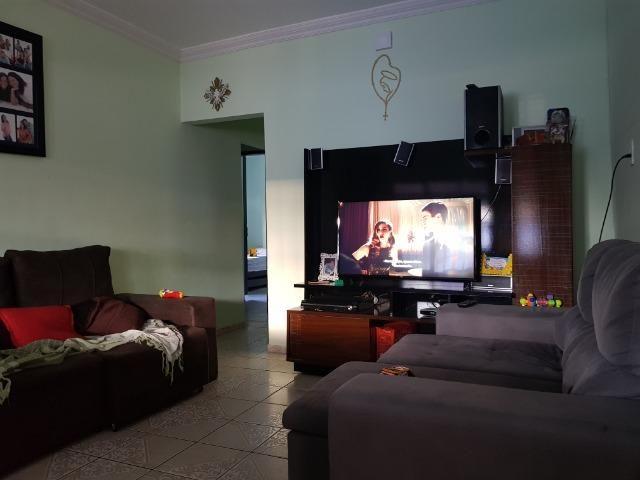 Setor Tradicional I Bem Localizada I Aceita Troca I Av São Paulo - Foto 9