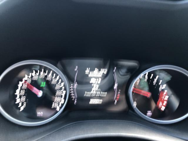 Fiat Toro Apenas 22.000 Km - Foto 16