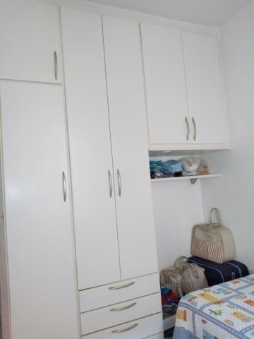 Rua Conde de Bonfim, apto reformado , 02 dormitórios e vaga e vaga escriturada - Foto 8