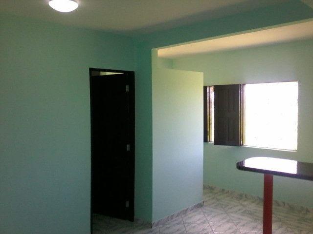 Vendo 2 apartamentos no mesmo predio, Nelson Costa, perto do Meira - Foto 7