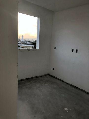 Apartamento 2 quartos Bairro São João - Foto 4