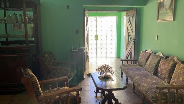 Casa com 2 suítes à venda, 250 m² por R$ 350.000 - Ipase - São Luís/MA - Foto 4