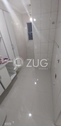 Apartamento à venda com 2 dormitórios cod:AP001734 - Foto 19