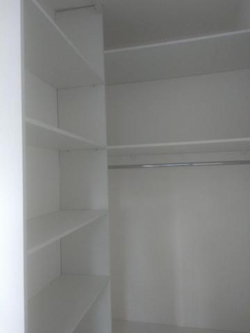 Apartamento com 2 dormitórios à venda, 62 m² por R$ 390.000 - Glória - Macaé/RJ - Foto 2