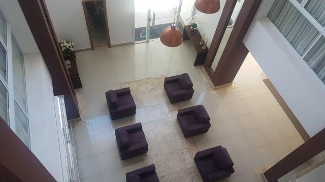 Apartamento Duplex à venda, 73 m² por R$ 451.000,00 - Setor Oeste - Goiânia/GO - Foto 5