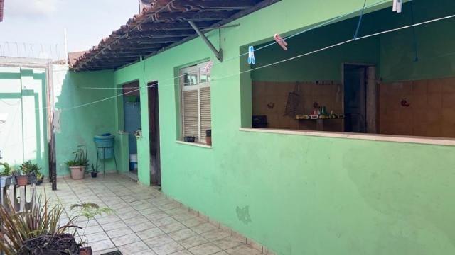 Casa com 2 suítes à venda, 250 m² por R$ 350.000 - Ipase - São Luís/MA - Foto 7