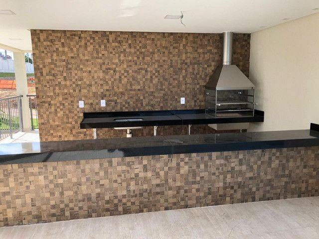 Apartamento em Ponta Negra - 2/4 - Praia do Forte - Para Novembro de 2020 - Foto 15