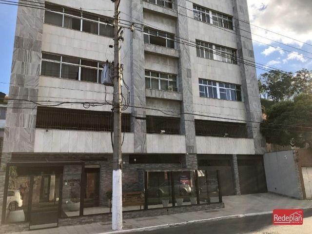 Apartamento no Centro de Barra Mansa - Foto 2