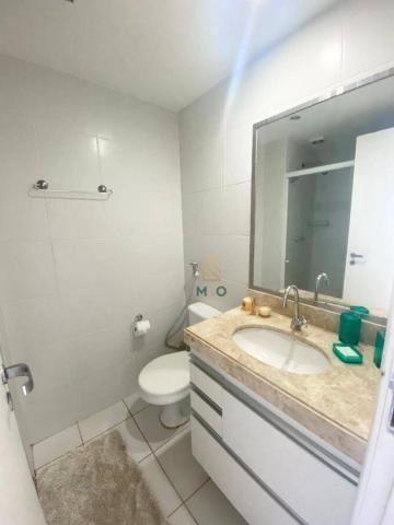 Apartamento com 4 dormitórios, 160 m² - venda por R$ 1.250.000 ou aluguel por R$ 5.000/mês - Foto 19