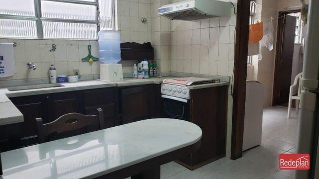 Apartamento no Centro de Barra Mansa - Foto 12