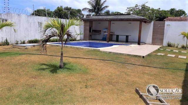 Casa para alugar, 1 m² por R$ 800,00/dia - Atalaia - Salinópolis/PA - Foto 4