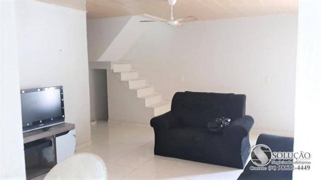 Casa para alugar, 1 m² por R$ 800,00/dia - Atalaia - Salinópolis/PA - Foto 8