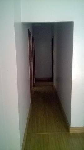 Casa à venda com 3 dormitórios em Jardim paquetá, Belo horizonte cod:ATC2012 - Foto 10