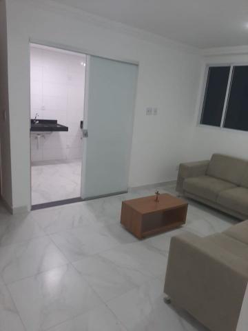 Apartamento à venda com 2 dormitórios em Serrano, Belo horizonte cod:ATC3899 - Foto 5