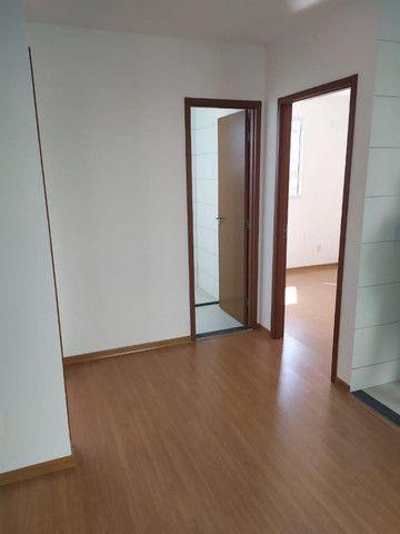 Apartamento em Ponta Negra - 2/4 - Praia do Forte - Para Novembro de 2020 - Foto 18