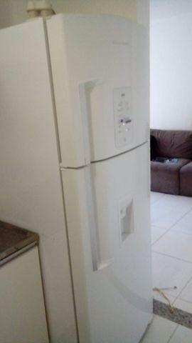 Apartamento 2/4 Mobiliado em Salvador - Foto 8