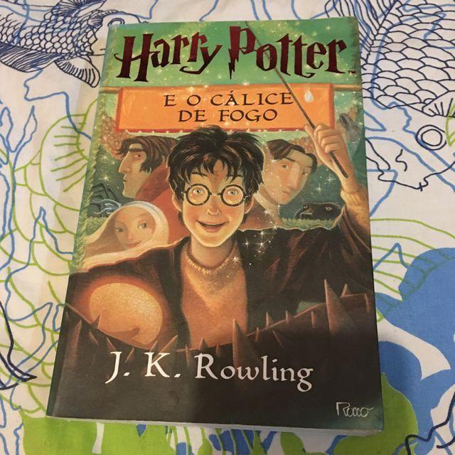 Harry Potter - Foto 3