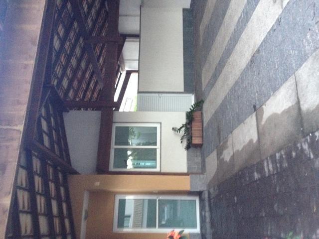 Excelente casa duplex em condominio fechado com segurança total 24h - Aldeia dos Marabas - Foto 18
