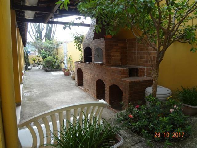 R$320,000 2 casas no Bairro Nancilândia em Itaboraí!! Oportunidade - Foto 3
