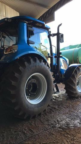 Máquinas Agrícolas - Foto 3