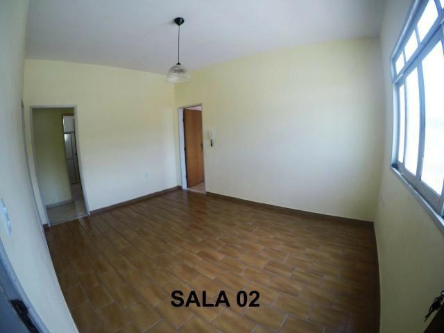 Apartamento com 4 dormitórios - São Silvano - Foto 20