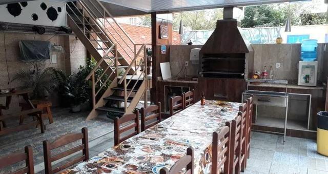 Condomínio fechado 4 casas - Foto 12
