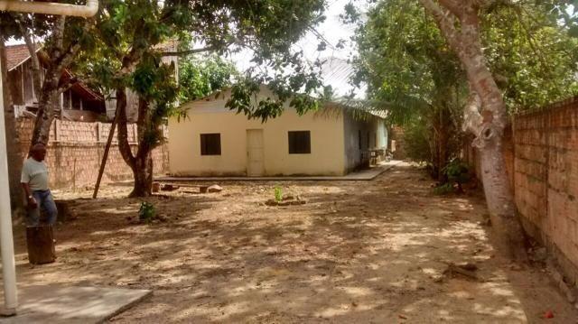 Vendo casa + Pousada em Presidente Figueiredo - Foto 5