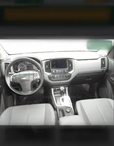 S10 Chevrolet/GM. R$105.000,00 - Foto 3