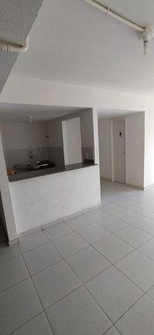 Apartamento Morada dos Ypês - Lider - Foto 2