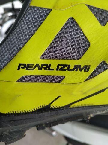 Sapatilha MTB X-Project 2.0 - Pearl Izumi - Foto 6