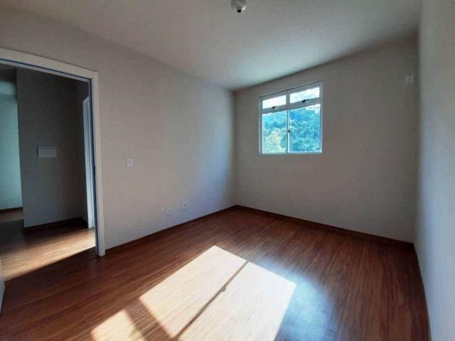 Apartamento novo 02 dormitórios, Vila Dhiel, Novo Hamburgo - Foto 9
