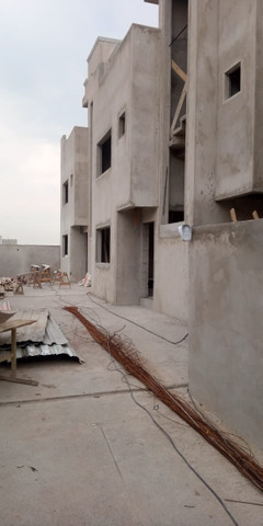 Sobrado tríplex em condomínio - Fazendinha - R$ 530.000,00 - Foto 14