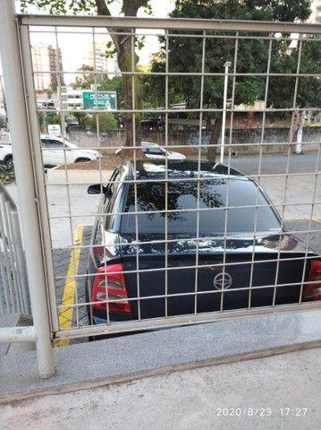 Astra 1.8 Modelo táxi - Foto 6
