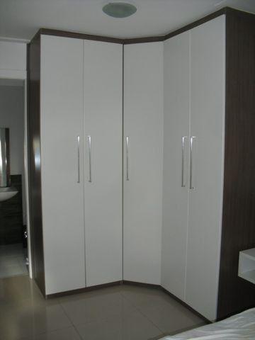Excelente apartamento em itapoa - Foto 9