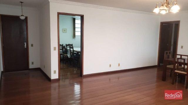 Apartamento no Centro de Barra Mansa - Foto 4
