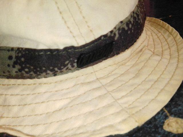 Bucket Hat - Foto 2