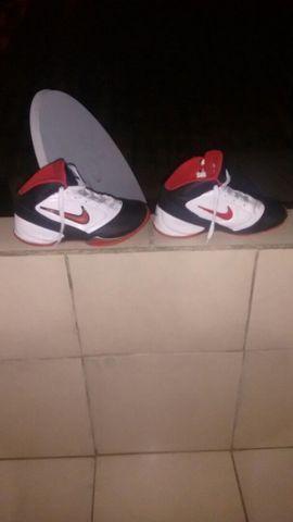 Nike original USA - Foto 2