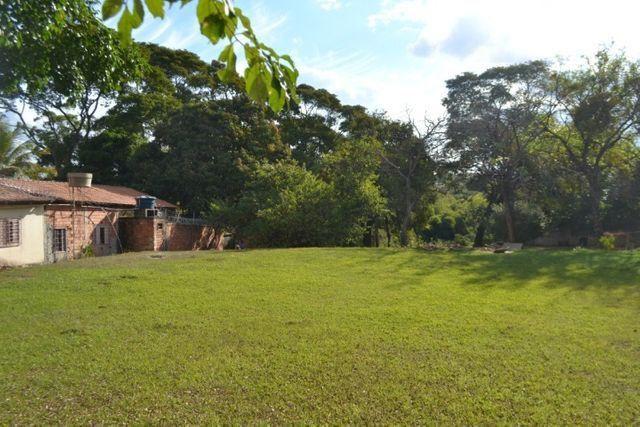 Chácara á venda (4 lotes): 9.729,72 m². Cidade Vera Cruz, Aparecida de Goiânia-GO - Foto 7