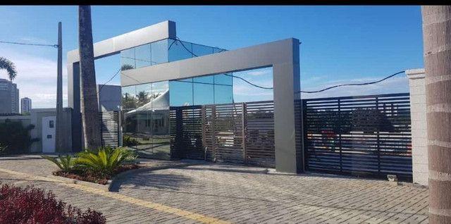 Apartamento em Ponta Negra - 2/4 - Praia do Forte - Para Novembro de 2020 - Foto 5
