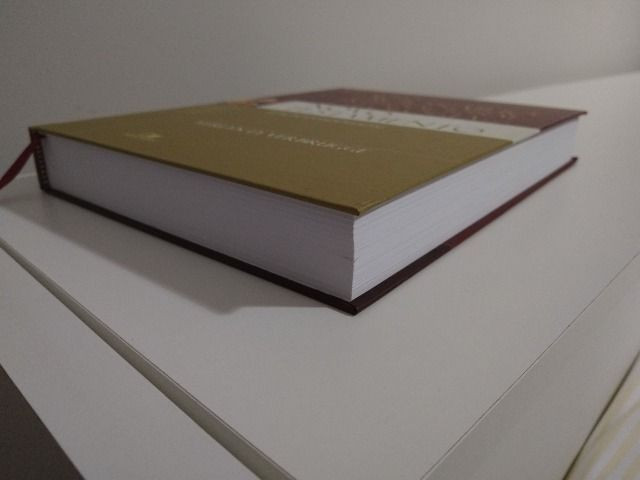 Dicionário Internacional de Teologia do Novo Testamento - Foto 5