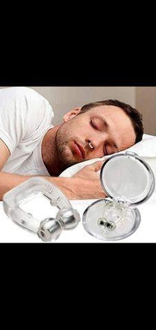 Air Sleep<br><br>Air Sleep<br><br> - Foto 4