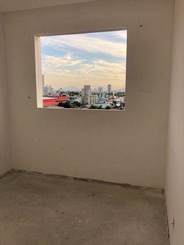 Apartamento 2 quartos Bairro São João - Foto 3